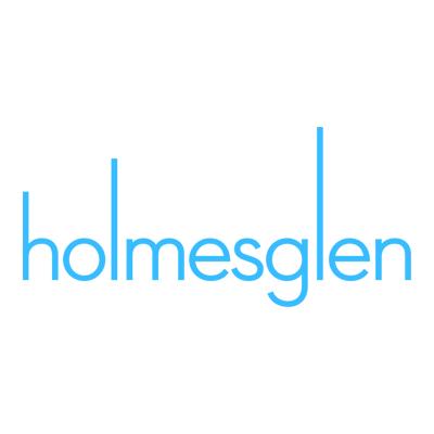 霍姆斯格兰政府理工学院