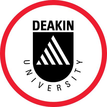 Deakin University (Deakin)