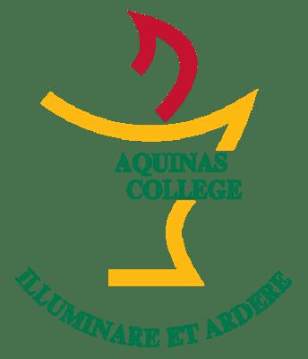 阿奎奈大学