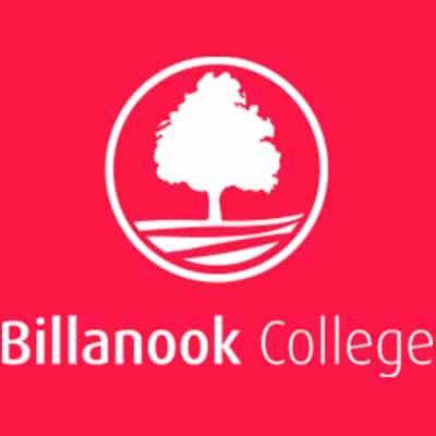 比兰努克中学