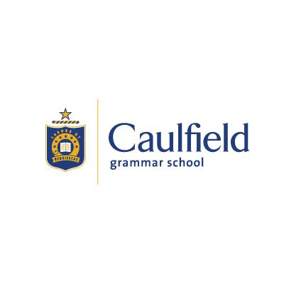 考菲尔德文法中学