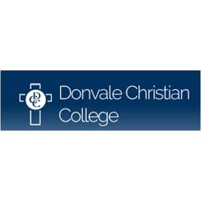 澳洲登韦尔基督教学院