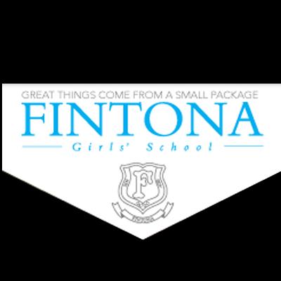 芬托娜女子中学