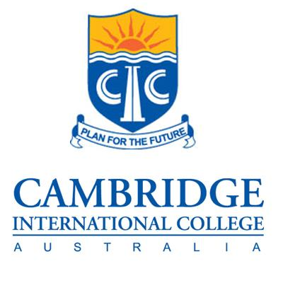Cambridge Business College, Cambridge Information Technology Centre, Cambridge College International