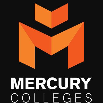 Mercury Colleges Pty Ltd