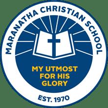 马拉纳塔基督教学校
