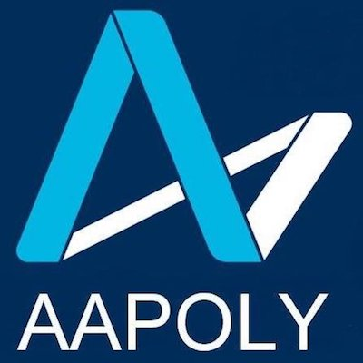 AApoly 澳洲理工学院