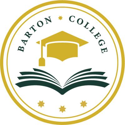 Barton College