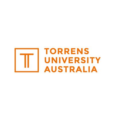 澳大利亚托伦斯大学