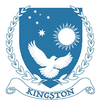 金士顿澳洲学院